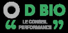 cropped-dbio-logo.png